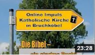 Video vom Online-Impuls